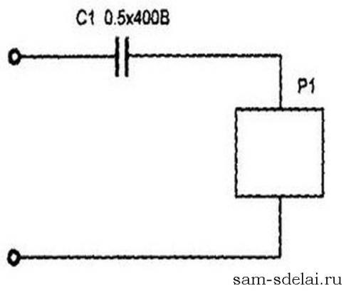 Как защитить информацию по оптическому каналу