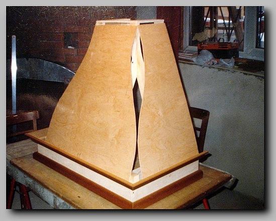 Кайма крючком для филейного вязания схемы 91