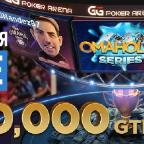 888 покер скачать на айфон