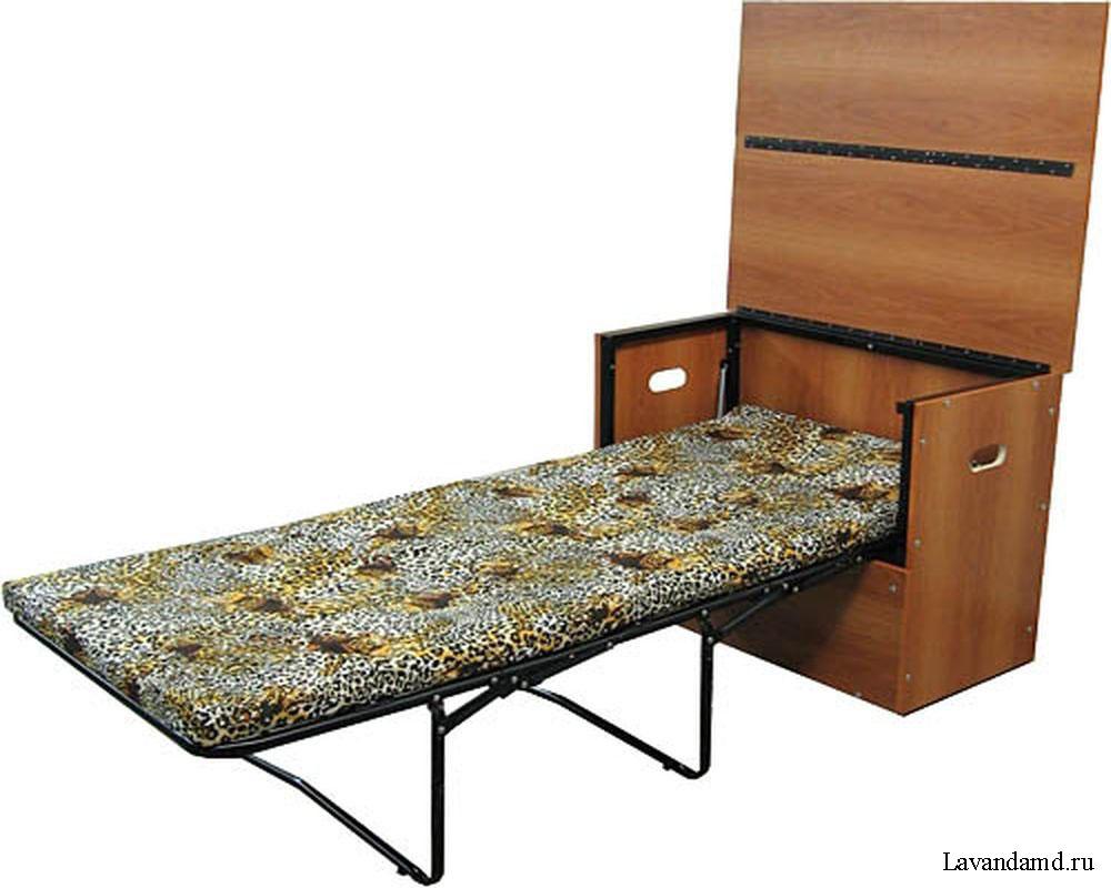 Самодельная мебель своими руками фото